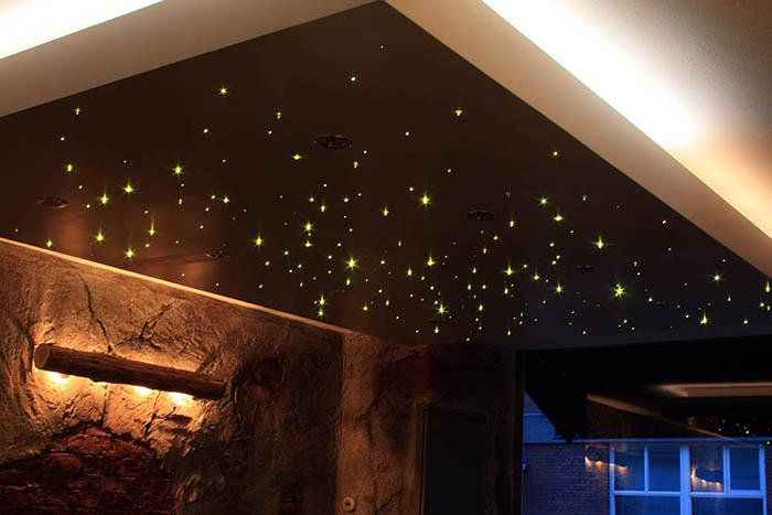 led lampen pagina 2 van 2 lampen goedkoop