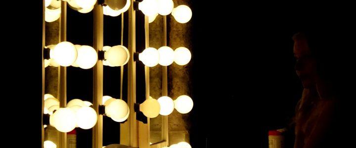 Je badkamer inrichten met de juiste lampen en meer